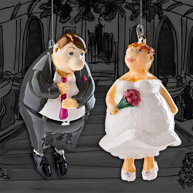 Свадьба-МОЛОДОЖЕНЫ